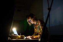 Maia Urstad får Norges største ettårige kunstnerstipend