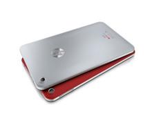 Hewlett-Packard presenterer et Android-basert nettbrett for forbrukermarkedet
