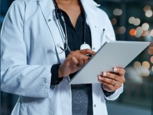 apoBank startet neues Online-Portal zu Digital Health