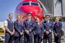 Norwegian takes off in the Spanish domestic market with seven routes into the Canary Islands