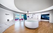 Dyson eröffnet neues Technologiezentrum in Singapur - 350 Millionen Euro Investition in die Zukunft