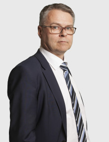 Timo Sotavalta