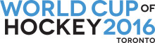 NHLPA, NHL PARTNER WITH LAGARDÈRE SPORTS FOR WORLD CUP OF HOCKEY 2016