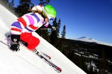 Top 5: Danskernes svenske skifavoritter
