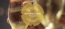 Sparkling Stockholm – premiär för Stockholms unika bubbelevent