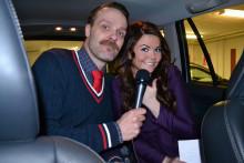 Hertz underhåller hyrbilskunderna med ny podcast om resor i bil