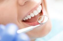 Boom bei privaten Zahnzusatzversicherungen