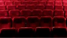 Lindesbergs Filmstudio om Lindesbergs kommuns kulturpolitiska program