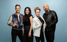 Idol-audition i Helsingborg 24 mars