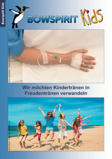 Bowspirit Kids Group - Imagebroschüre 2019-02
