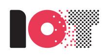 Sveriges största internationella Internet of Things konferens på IDEON 7-8 sep