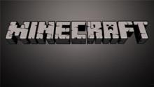 Minecraft växer i nytt landskap