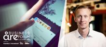 Facebooks Nordenchef kommer till Åre Business Forum
