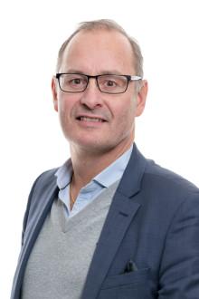 Roger Granberg