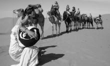 Travel Report: 12 Days Yoga Morocco Round Trip