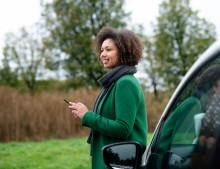 Ny tjänstebilsundersökning från LeasePlan: Volvo tappar och Volkswagen knappar in i toppen – Mazda har de nöjdaste ägarna