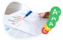 allabrf.se lanserar ratingsystem för bostadsrättsföreningar
