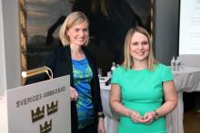 Tuore tutkimus työelämän eettisyydestä: suomalaiset eivät herkästi puutu epäkohtiin ja väärinkäytöksiin