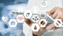 Brug 4 mia. kr. på ny sundhedsteknologi