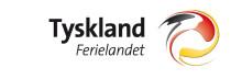 «Incoming» steg enormt i første halvår i år  i Reiselandet Tyskland