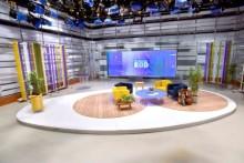 Neuer öffentlicher kroatischer TV-Sender HRT-HTV 5 nutzt HOTBIRD für internationale Satellitenverbreitung