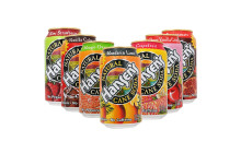Läs Emily Grays blogg om Hansen's Natural Cane Sodas!