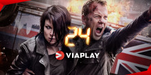 Scandinavian streaming service Viaplay to set world record for binge-viewing