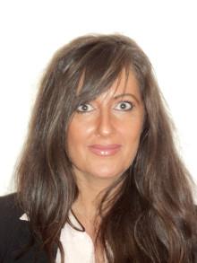 Andrea Gottfridson