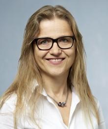 Ny direktør i Rebild Kommune