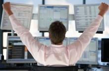 Rätt nyheter kan ge dig fördelar på börsen
