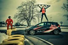 Racing Rookie 2018: Jetzt anmelden und ein startfertiges Rennauto gewinnen!