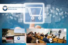 Lampan.se är nu med i ledninggruppen för E-handelsutvecklare