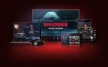 Channels go OTT - AMC beta testing horror-themed SVOD service Shudder