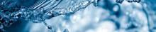 Världsvattendagen sätter fokus på vatten och hållbarhet, för gymnasielärare och elever