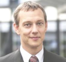 Lambert Liesenberg