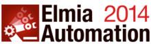 Aventics på Elmia Automation
