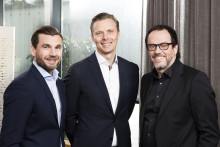 Input interiör förvärvar EFG European Furniture Group