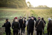Jaktia expanderar och etablerar 10 nya butiker i Danmark