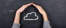 NetNordic Cyber Security Day - Vad har ert företag för strategi mot molnet?