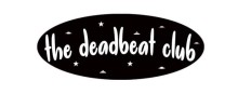 THE DEADBEAT CLUB: London's Wildest Late Night Rock 'n' Roll Dance Party