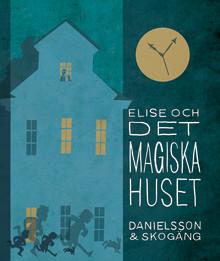 Ny bok! Prisbelönade Ola Skogäng har illustrerat Sara Danielssons barnbok om Stockholms historia