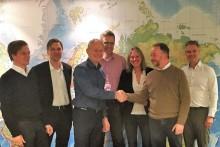 AddSecure-ägda Vehco förvärvar Finlands ledande Fleet Management-företag, Paetronics Oy, för att stärka sin nordiska position