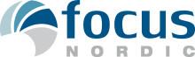 Focus Nordic, Nordens største fotodistributør, ekspanderer til Polen