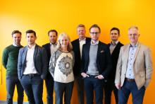 Spectria Invest – ny investeringsfond ska investera i regionens tillväxtföretag