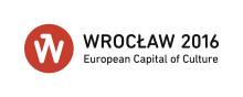 Invigning/uppvaknande av Wrocław europeisk kulturhuvudstad 2016 15–17 januari