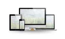 Kodamera lanserar ny webbplats åt Xylophane på Drupal