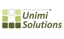 Unimi Solutions blir partnerföretag