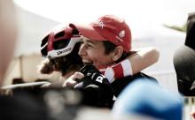 Team Danmark øger støtte til dansk kvindecykling