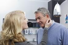 Meisterkompetenz und Hörqualität – die Hörakustiker der Fördergemeinschaft Gutes Hören sichern den individuellen Hörerfolg