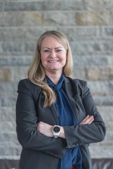 Simone Weber übernimmt Garmin DACH Marketingleitung: Markenentwicklung und POS im Fokus